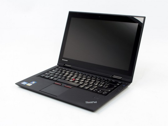 LENOVO ThinkPad X1 Notebook - 1522521 #4