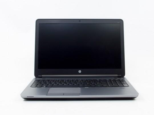 HP ProBook 655 G1 Notebook - 1522539 #1