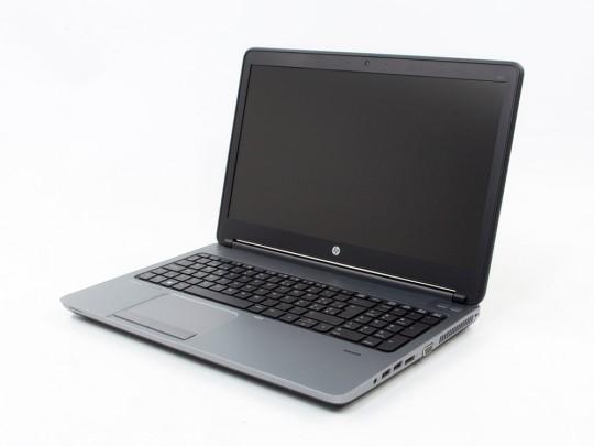 HP ProBook 655 G1 Notebook - 1522539 #2