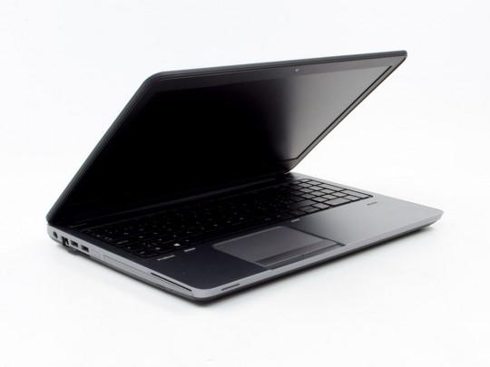 HP ProBook 655 G1 Notebook - 1522539 #4