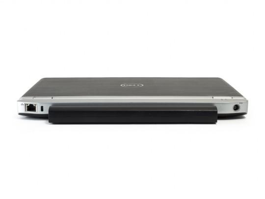 "Dell Latitude E6220 repasovaný notebook, Intel Core i5-2520M, HD 3000, 4GB DDR3 RAM, 128GB SSD, 12,1"" palcová, 1366 x 768 - 1522546 #5"