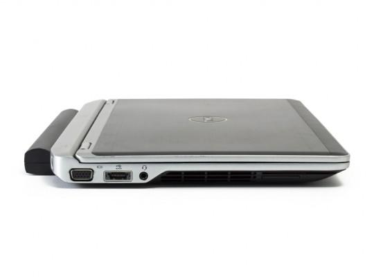 "Dell Latitude E6220 repasovaný notebook, Intel Core i5-2520M, HD 3000, 4GB DDR3 RAM, 128GB SSD, 12,1"" palcová, 1366 x 768 - 1522546 #6"