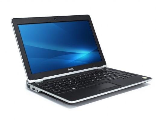 "Dell Latitude E6220 repasovaný notebook, Intel Core i5-2520M, HD 3000, 4GB DDR3 RAM, 128GB SSD, 12,1"" palcová, 1366 x 768 - 1522546 #1"
