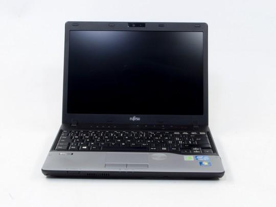 FUJITSU LifeBook P702 Notebook - 1522576 #2