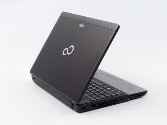 FUJITSU LifeBook P702 Notebook - 1522576 #3