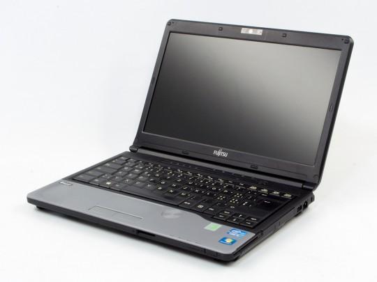 Fujitsu LifeBook S762 Notebook - 1522579 #4