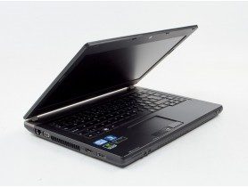 ACER TravelMate 8473