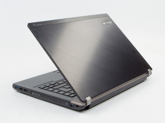 ACER TravelMate 8473 Notebook - 1522607 #5