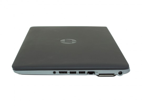 HP EliteBook 840 G2 Notebook - 1522623 #5