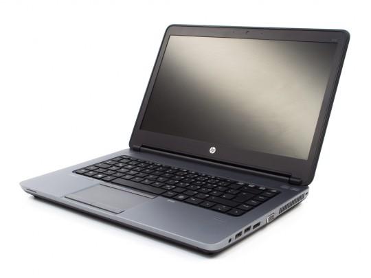 "HP ProBook 645 G1 repasovaný notebook, A6-4400M, HD 7520G, 8GB DDR3 RAM, 256GB SSD, 14"" (35,5 cm), 1600 x 900 - 1522657 #1"