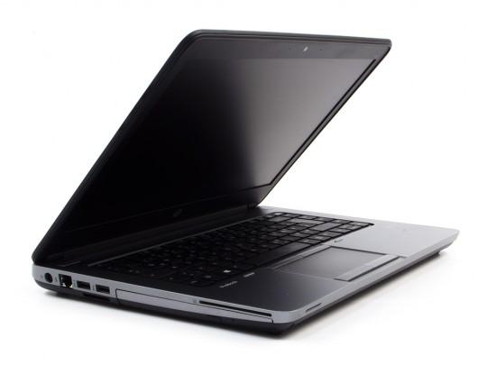 "HP ProBook 645 G1 repasovaný notebook, A6-4400M, HD 7520G, 8GB DDR3 RAM, 256GB SSD, 14"" (35,5 cm), 1600 x 900 - 1522657 #4"