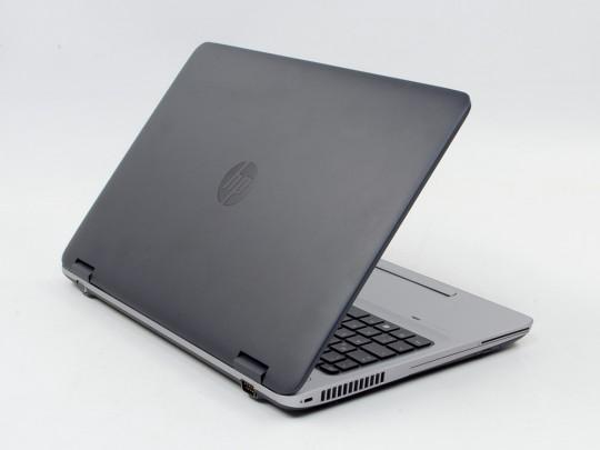 "HP ProBook 650 G2 repasovaný notebook, Intel Core i5-6300U, HD 520, 8GB DDR4 RAM, 240GB SSD, 15,6"" (39,6 cm), 1920 x 1080 (Full HD) - 1522660 #5"