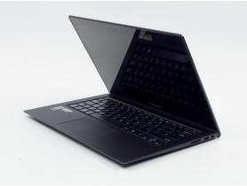 ASUS ZenBook UX301L
