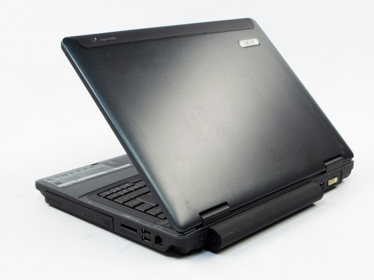 Acer TravelMate 6593 Notebook - 1522704 #6