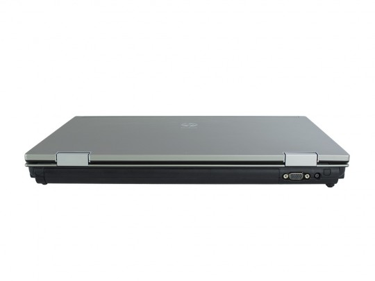 HP EliteBook 8540p Notebook - 1522706 #4