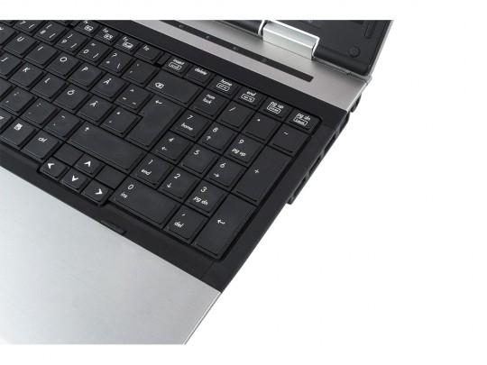 HP EliteBook 8540p Notebook - 1522706 #2