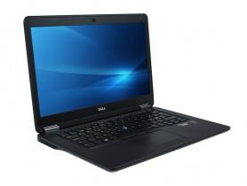 Dell Latitude E7450 Notebook - 1522728