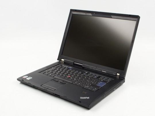 Lenovo ThinkPad R500 Notebook - 1522764 #1