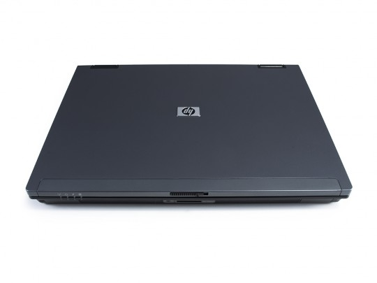 HP Compaq 6910p Notebook - 1522798 #6