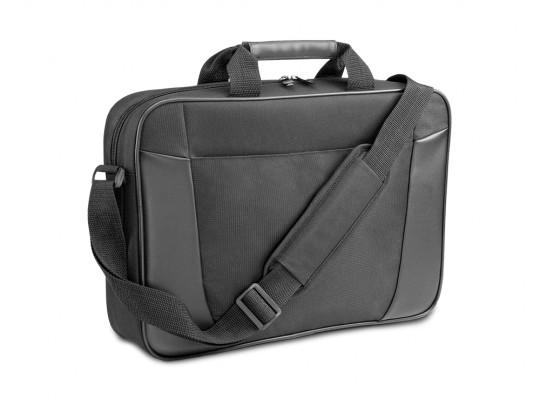 HP Compaq 6910p Notebook - 1522798 #2