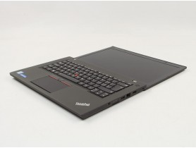 Lenovo ThinkPad T460 repasovaný notebook - 1522809
