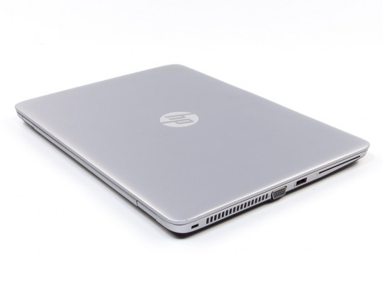 HP EliteBook 840 G3 Notebook - 1522820 #4