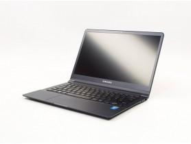 SAMSUNG 900X3G
