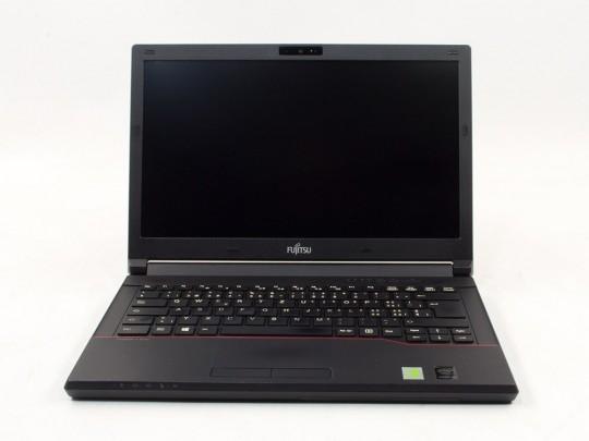 Fujitsu LifeBook E544 Notebook - 1522906 #2