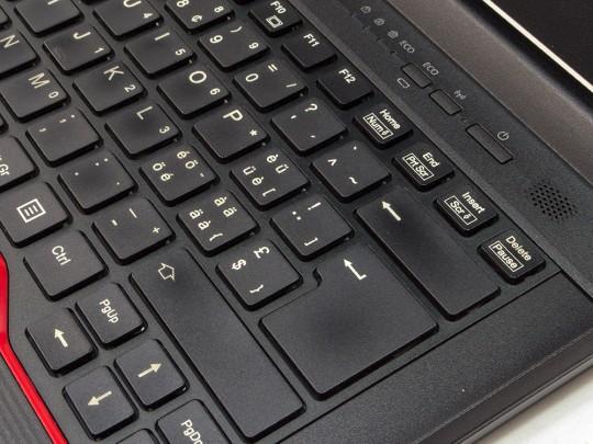 Fujitsu LifeBook E544 Notebook - 1522906 #5