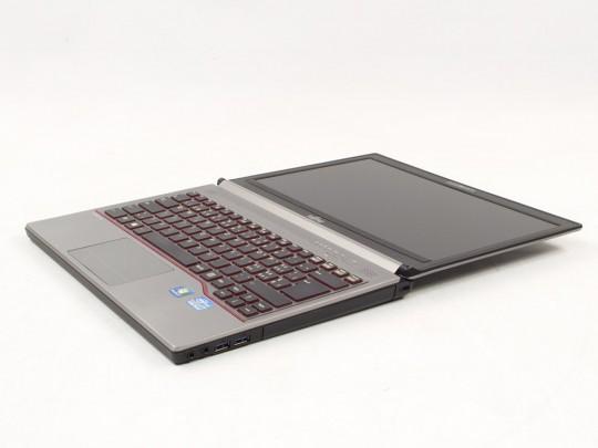 FUJITSU LifeBook E733 Notebook - 1522909 #2