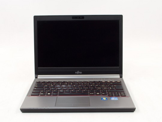 FUJITSU LifeBook E733 Notebook - 1522909 #5