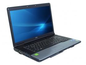 LifeBook S752