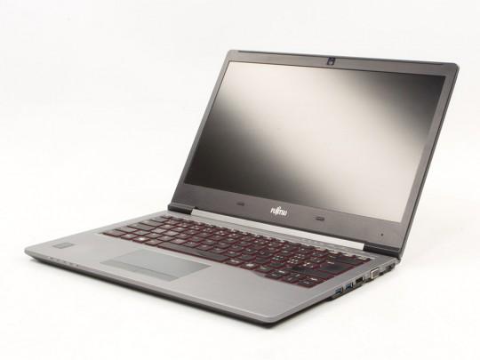 "Fujitsu LifeBook U745 repasovaný notebook, Intel Core i7-5600U, HD 5500, 8GB DDR3 RAM, 256GB SSD, 14"" (35,5 cm), 1600 x 900 - 1522919 #2"