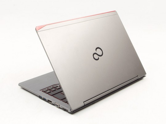 "Fujitsu LifeBook U745 repasovaný notebook, Intel Core i7-5600U, HD 5500, 8GB DDR3 RAM, 256GB SSD, 14"" (35,5 cm), 1600 x 900 - 1522919 #3"