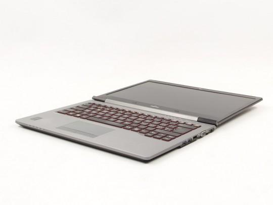 "Fujitsu LifeBook U745 repasovaný notebook, Intel Core i7-5600U, HD 5500, 8GB DDR3 RAM, 256GB SSD, 14"" (35,5 cm), 1600 x 900 - 1522919 #5"