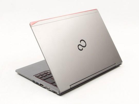 "Fujitsu LifeBook U745 repasovaný notebook, Intel Core i7-5600U, HD 5500, 8GB DDR3 RAM, 256GB SSD, 14"" (35,5 cm), 1600 x 900 - 1522920 #3"