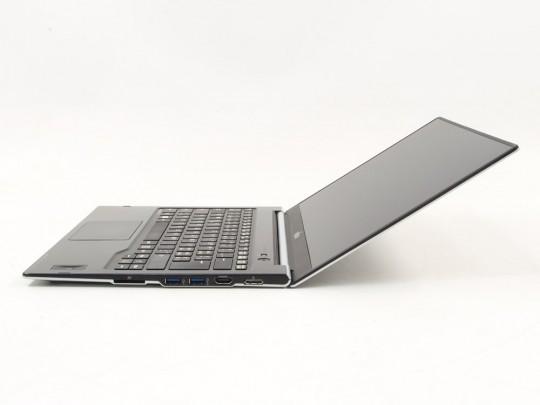 FUJITSU LifeBook U772 Notebook - 1522924 #4
