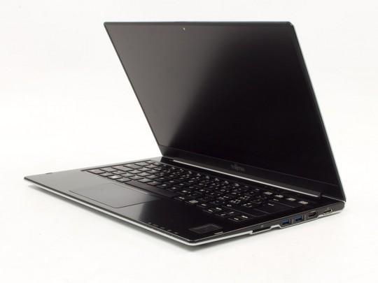 FUJITSU LifeBook U772 Notebook - 1522924 #5