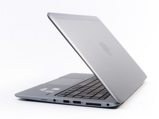 HP EliteBook Folio 1040 G1 Notebook - 1522937 #3