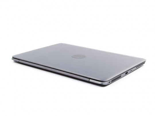 HP EliteBook Folio 1040 G1 Notebook - 1522937 #5