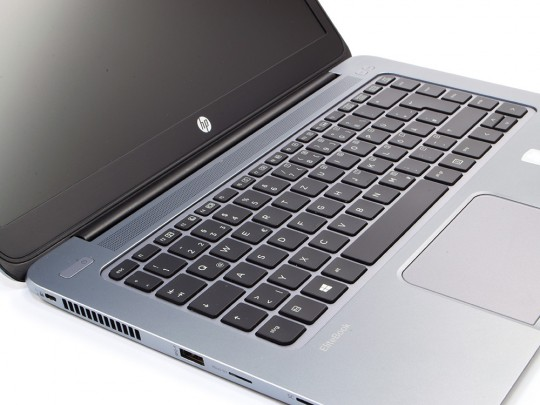 HP EliteBook Folio 1040 G1 Notebook - 1522937 #2