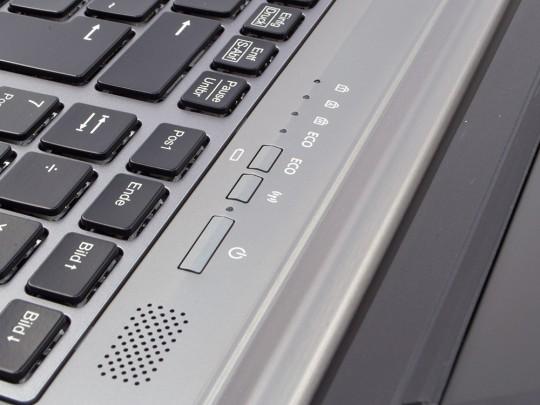 Fujitsu LifeBook E754 Notebook - 1522959 #6