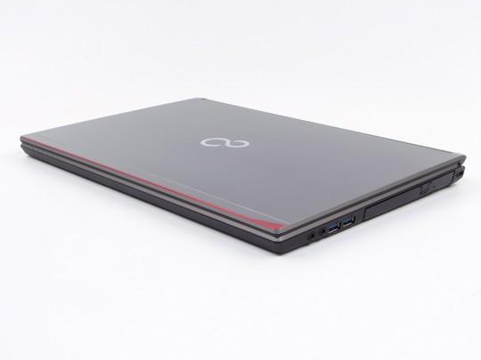 Fujitsu LifeBook E754 Notebook - 1522959 #7