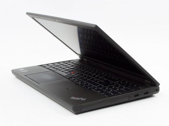 Lenovo ThinkPad W540 Notebook - 1522987 #2