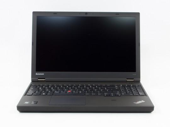 Lenovo ThinkPad W540 Notebook - 1522987 #3