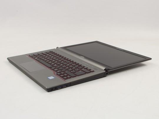 "Fujitsu LifeBook E746 repasovaný notebook, Intel Core i5-6300U, HD 520, 8GB DDR4 RAM, 240GB SSD, 14"" (35,5 cm), 1366 x 768 - 1523015 #3"