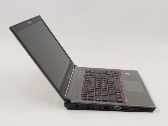 "Fujitsu LifeBook E746 repasovaný notebook, Intel Core i5-6300U, HD 520, 8GB DDR4 RAM, 240GB SSD, 14"" (35,5 cm), 1366 x 768 - 1523015 #4"
