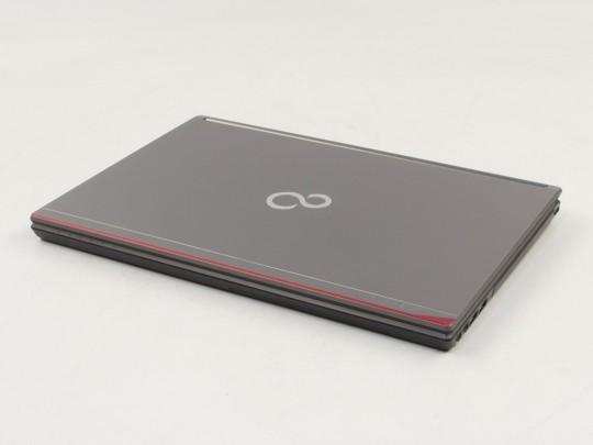 "Fujitsu LifeBook E746 repasovaný notebook, Intel Core i5-6300U, HD 520, 8GB DDR4 RAM, 240GB SSD, 14"" (35,5 cm), 1366 x 768 - 1523015 #5"