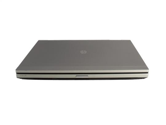 "HP EliteBook 2560p repasovaný notebook, Intel Core i7-2620M, HD 3000, 8GB DDR3 RAM, 128GB SSD, 12,5"" (31,7 cm), 1366 x 768 - 1523053 #2"