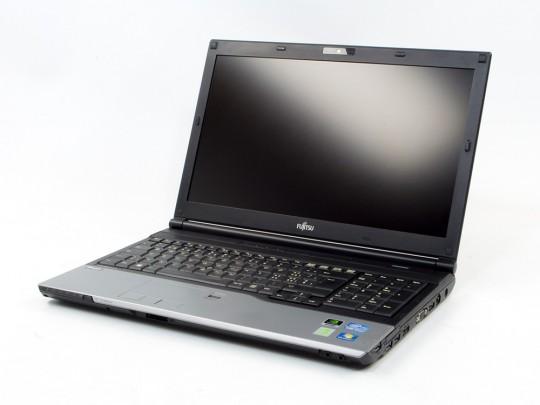 Fujitsu Celsius H720 Notebook - 1523097 #1